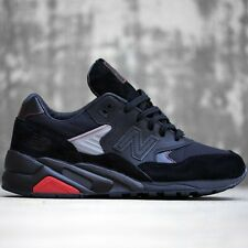 $160 US size 9.0 BAIT x G.I. Joe x New Balance Snake Eyes  MT580GI1
