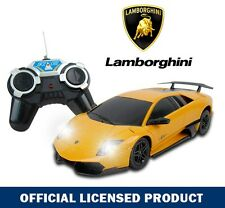 1:24 Lamborghini LP670 Electric RC Radio Remote Control Model Car Kids Child Toy