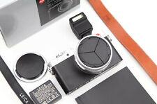 Leica D-Lux 7 Digitalkamera
