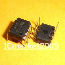 5 PCS PC956L DIP-8 PC956 Optoisolators