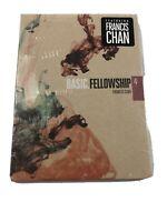 Basic.Fellowship DVD - 4, Francis Chan