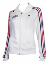 adidas Tracksuit Graphic Hoodies & Sweats for Women