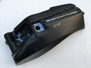 Wasserbehälter Scheibenreinigung Vorratsbehälter Porsche 911/993 99352817501 P04