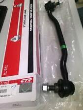 JDM Nissan Teana J31 - (Left and Right) OEM Front Stabilizer Links