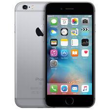 iPhone 6s 32GB - MN2V2AA/A - (APLEU-00213-EBAY)