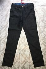 Oilily NWT Girls Jeans/Trousers 59 Denim Size 140/10y