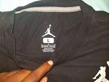 427ef8ddf267 Jordan Elephant Shirt In Boys  Tops   T-Shirts Size 4   Up