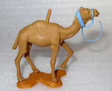 TIMPO TOYS  -  Araber  Kamel  Beduinenkamel