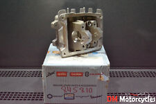 PIAGGIO GENUINE NEW ZIP FLY LIBERTY 100 4T CYLINDER HEAD ASSY PN 845810