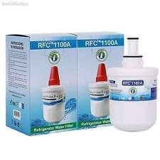 2x Samsung Aqua-Pure Plus DA29-00003G DA29-00003B DA61-00159 Fridge Water Filter