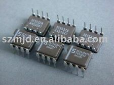 PHI SE5532AF CDIP-8 Internally-compensated dual low Chip