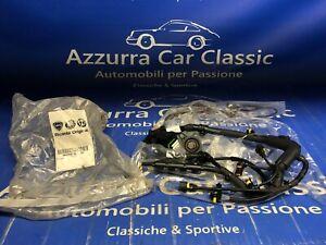CABLAGGIO MOTORE ORIGINALE 55259944 FIAT PANDA