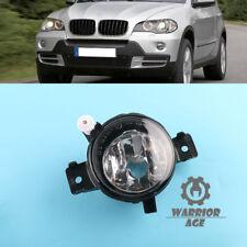 New Driving Lamp Fog Light Left NO/ Bulb For 2011-2013 BMW E70 X5 LC