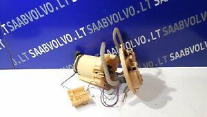 SAAB 9-3 YS3F Fuel Pump A2C53060849 40028041 1.90 Diesel 110kw 2010 12203011