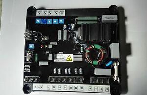 Automatic-Voltage-Regulator-Board-AVR-M40FA640A-For-MARELLI