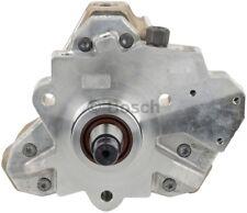 Diesel Injection Pump  Bosch  0445020146
