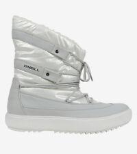 df186ee7060f O Neill Swick Boots   Winterstiefel, Damen, Größe EU 40   UK 6.5