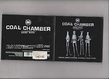 Dark Days von Coal Chamber   CD   gebraucht