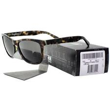 Oakley OO 2043-07 FROGSKINS LX Tortoise Green Dark Grey Mens Sports Sunglasses