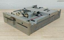 PANASONIC JU-475-4 AEG Internal Floppy Disk Drive