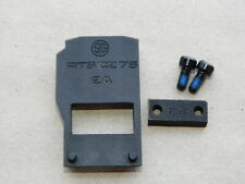 Sig Sauer Romeo1 Adapterkit / Montage - CZ75 - Sonderpreis !