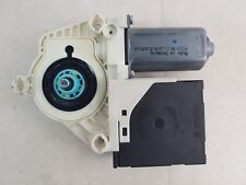 VOLKSWAGEN PASSAT B6 05-11 5DR FRONT DRIVER RIGHT O/S WINDOW MOTOR 1K0959701K