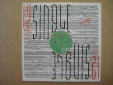 "DAVID BOWIE When The Wind Blows AUSSIE 12"" SINGLE 1986 - VS 906 12 - NEAR MINT"