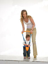 Safty Baby Walking Assistant Wings Sling Learning to Walk Walking Harness BY24