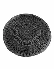Art Modern Home Décor Mandala Throws