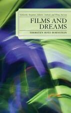 Films and Dreams : Tarkovsky, Bergman, Sokurov, Kubrick, and Wong Kar-Wai by...