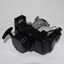 Great 2 Storke Engine Motor Pocket Mini Bike Scooter ATV H EN02 49CC Motor