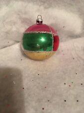 New Listingvintage rauch christmas ornaments