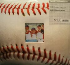 Little League Baseball, 12''x 12'' Photo Album - 802914