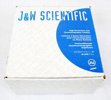 J&w Wissenschaftlich Agilent DB-1 Kapillare Gc / Ms Säule,20m X 0.25mm,122-1062