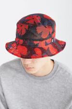 c5e8fb8bf8 Vans Off The Wall Men s Undertone Bucket Hat Cap