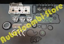 789015 KIT REVISIONE MOTORE SMART 700 TURBO COMPLETO CON PISTONI NORMALI