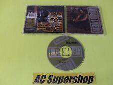 Hammer the funky headhunter - CD Compact Disc