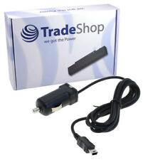 KFZ Ladekabel für Garmin GPS 60 GPS 72H 72-H
