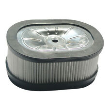 Air Filter for STIHL 044 046 064 066 MS660 MS441 Gasoline Chainsaw