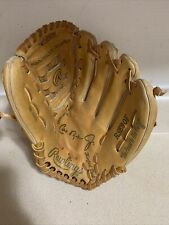 Rawlings RSE90 F Cal Ripkin Jr 11 Inch RHT Youth Softball or Baseball Glove (EUC