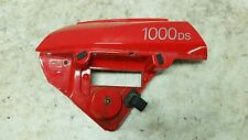 04 Ducati 1000DS 1000 DS Multistrada left side cover cowl fairing panel piece