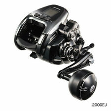 Shimano 19Beast Master 2000EJ Electric Reel JAPAN