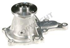 Engine Water Pump-FX Magneti Marelli 1AMWP00003