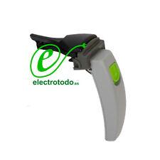 Mango Freidora Actifry Original Tefal-SEB AL801 Gris SS-994820