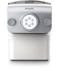 Philips Avance Collection Pastamaker HR2375 / 00