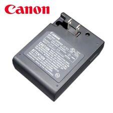 Genuine Canon Charger LC-E17, LC-E17E, 9968B001, for LP-E17, LPE17, Battery,