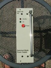 TAIT T807-10 Rack Mounted Switch Mode Power Supply