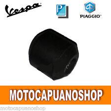 BOCCOLA SUPPORTO AMMORTIZZATORE POSTERIORE VESPA 50 125 PK S XL N V FL HP
