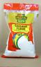 1000gr Cassava Flour / Mehl aus rohem Maniok, GLUTENFREI, von Tropical Sun