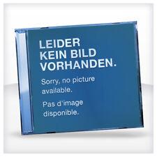 Lotte Lenya Die 3 Groschenoper CD #G1956270